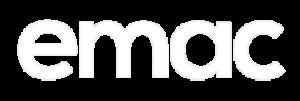 EMAC – BGP | Compañia de Economía Mixta CEM Logo